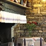 restaurant-etchemaite-14