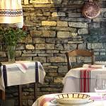 restaurant-etchemaite-15
