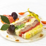 restaurant-etchemaite-4