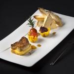 restaurant-etchemaite-5